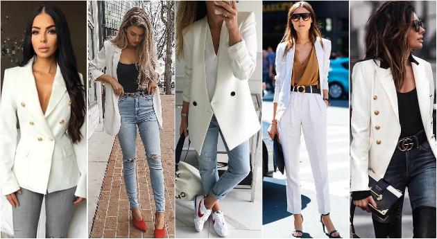 7-modni-trendovi-poradi-koi-i-se-raduvame-na-proletta-4.png