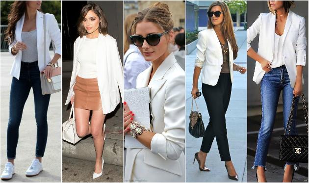 7-modni-trendovi-poradi-koi-i-se-raduvame-na-proletta-4a.png