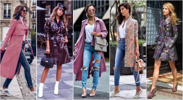 7-modni-trendovi-poradi-koi-i-se-raduvame-na-proletta-5.png
