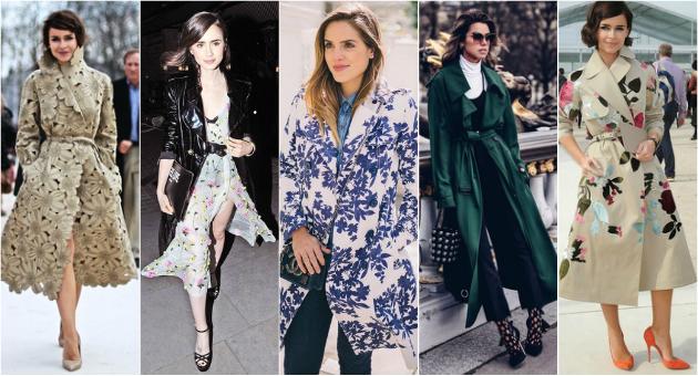 7-modni-trendovi-poradi-koi-i-se-raduvame-na-proletta-5a.png