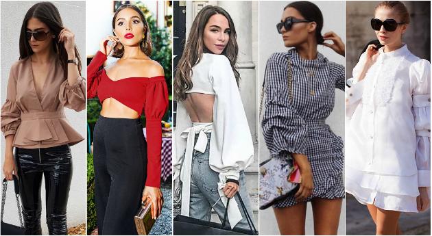 7-modni-trendovi-poradi-koi-i-se-raduvame-na-proletta-6.png
