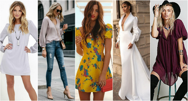 7-modni-trendovi-poradi-koi-i-se-raduvame-na-proletta-6a.png