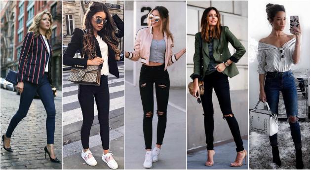 7-modni-trendovi-poradi-koi-i-se-raduvame-na-proletta-7.png