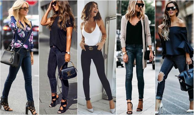 7-modni-trendovi-poradi-koi-i-se-raduvame-na-proletta-7a.png