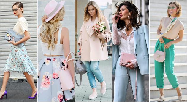 7-modni-trendovi-poradi-koi-i-se-raduvame-na-proletta-9.png