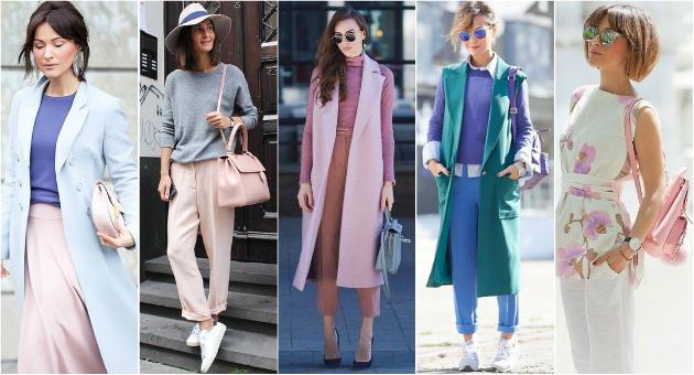 7-modni-trendovi-poradi-koi-i-se-raduvame-na-proletta-9a.png
