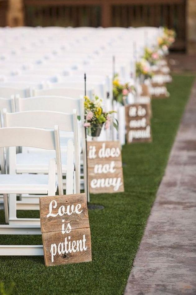 idei-za-svadbeni-dekoracii-za-site-ljubiteli-na-rustichen-ambient-02.jpg