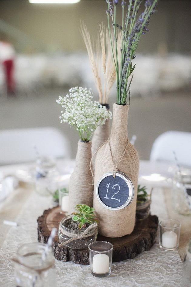 idei-za-svadbeni-dekoracii-za-site-ljubiteli-na-rustichen-ambient-04.jpg