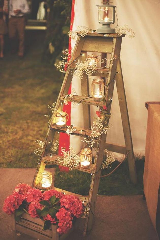 idei-za-svadbeni-dekoracii-za-site-ljubiteli-na-rustichen-ambient-05.jpg