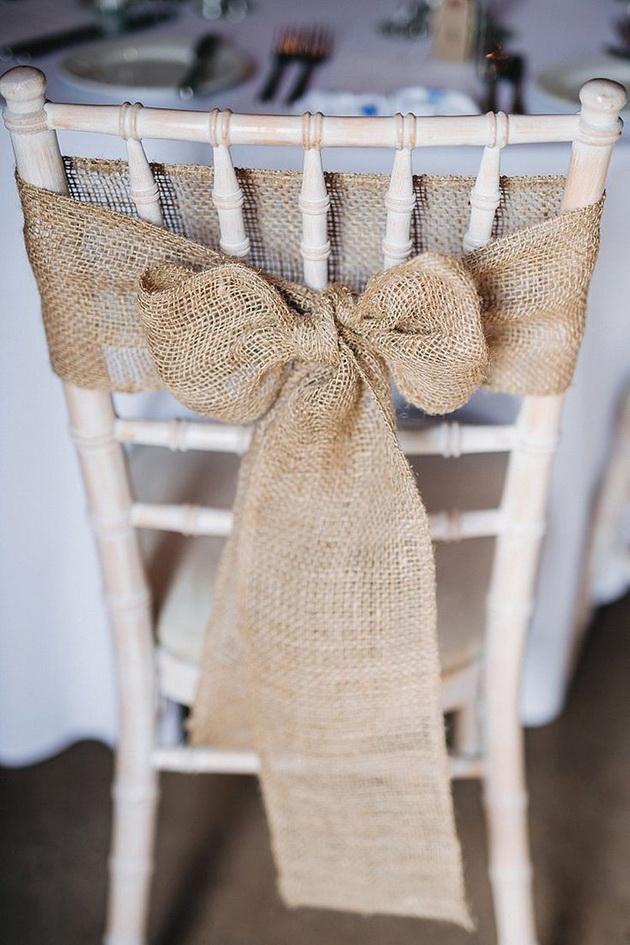 idei-za-svadbeni-dekoracii-za-site-ljubiteli-na-rustichen-ambient-06.jpg