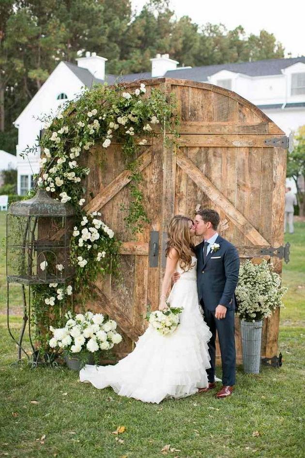 idei-za-svadbeni-dekoracii-za-site-ljubiteli-na-rustichen-ambient-10.jpg