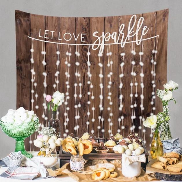 idei-za-svadbeni-dekoracii-za-site-ljubiteli-na-rustichen-ambient03.jpg