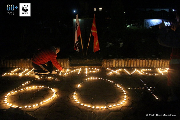 makedonija-vo-mrak-videa-od-nashata-zemja-go-obikolija-svetot-08.jpg