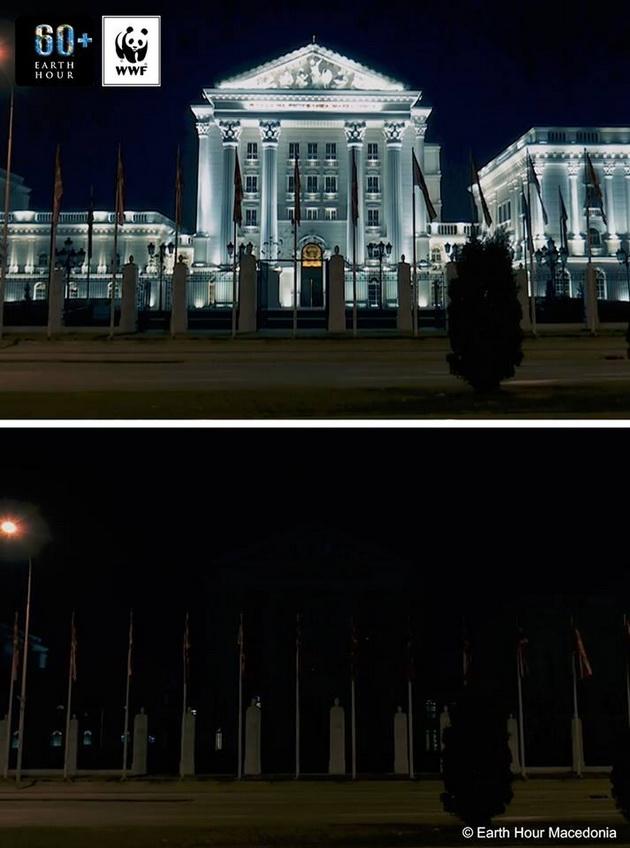 makedonija-vo-mrak-videa-od-nashata-zemja-go-obikolija-svetot-09.jpg