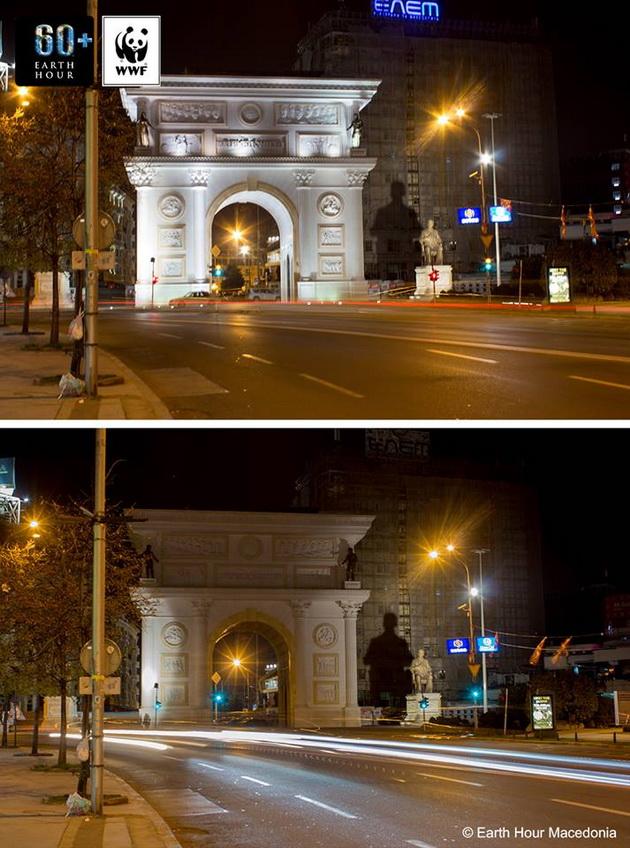 makedonija-vo-mrak-videa-od-nashata-zemja-go-obikolija-svetot-10.jpg