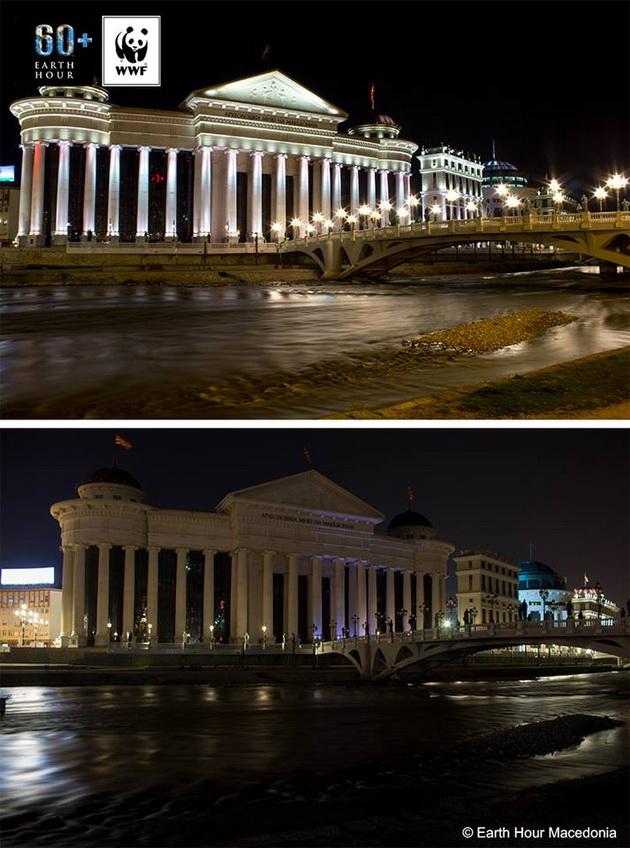 makedonija-vo-mrak-videa-od-nashata-zemja-go-obikolija-svetot-11.jpg
