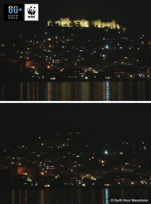 makedonija-vo-mrak-videa-od-nashata-zemja-go-obikolija-svetot-12.jpg