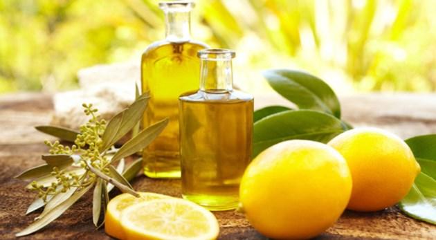 maska-od-limon-avokado-i-kokosovo-maslo-serum-za-ubava-i-zdrava-kosa-3.jpeg