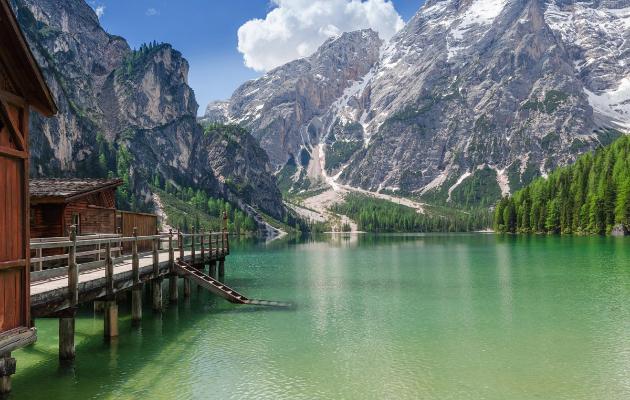 najubavite nacionalni parkovi vo evropa 4