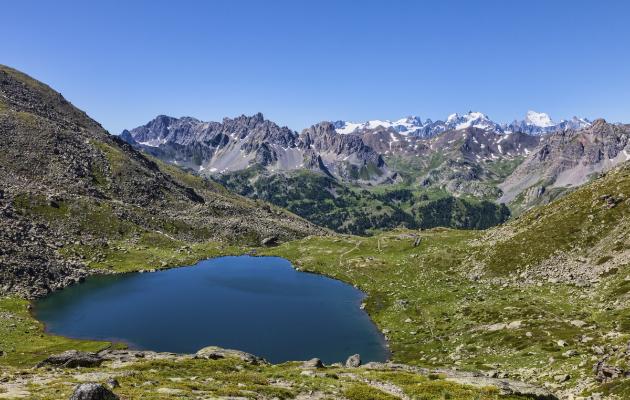 najubavite nacionalni parkovi vo evropa 5