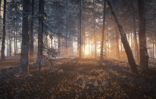 najubavite nacionalni parkovi vo evropa 6