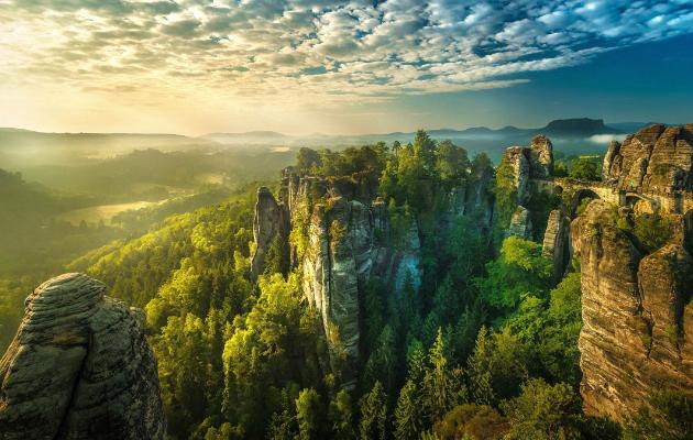najubavite nacionalni parkovi vo evropa 7