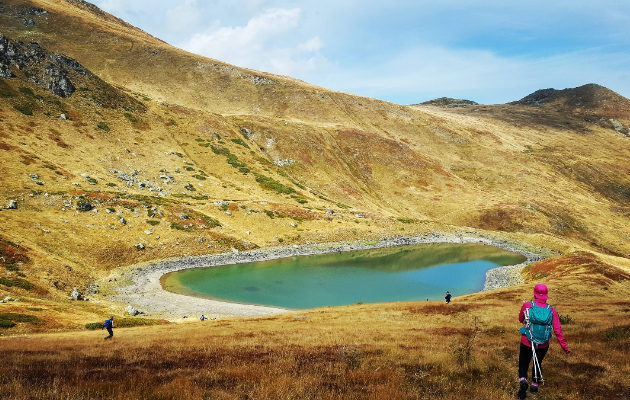 soedinetete se so prirodata mesta vo makedonija koi treba da gi posetite 3