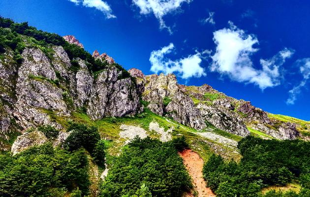 soedinetete se so prirodata mesta vo makedonija koi treba da gi posetite 5