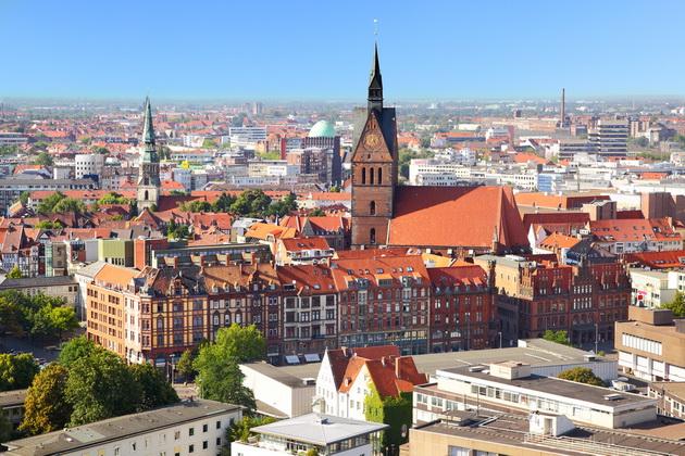 top-10-gradovi-vo-koi-stresot-ne-postoi-3.jpg