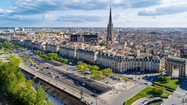 top-10-gradovi-vo-koi-stresot-ne-postoi-6.jpg