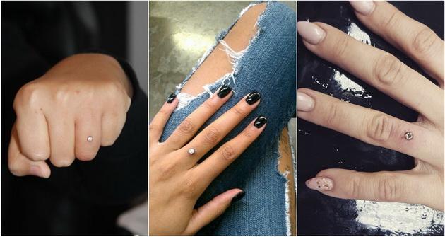 trend-pomegju-mladite-pirs-na-prstot-namesto-verenichki-prsten-i-burma