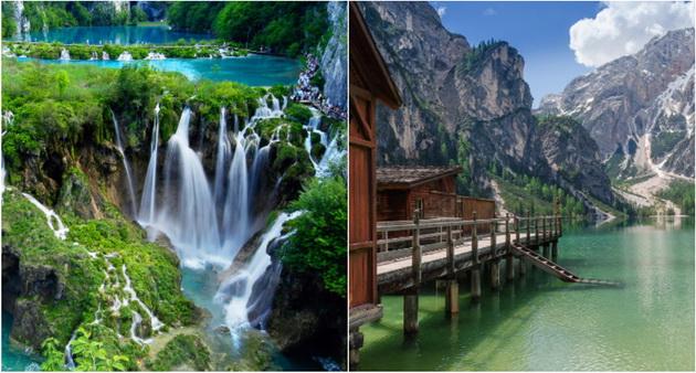 nacionalni-parkovi-vo-evropa-sto-nekogas-treba-da-gi-posetite-001.jpg