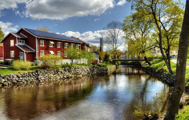 osven stokholm i geteborg treba da se posetat i ovie gradovi vo svedska 1