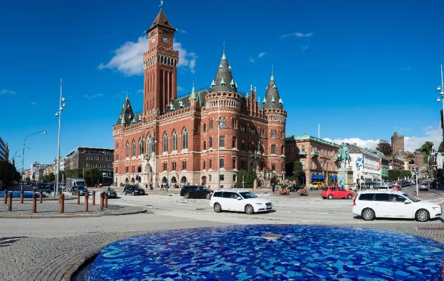 osven stokholm i geteborg treba da se posetat i ovie gradovi vo svedska 3