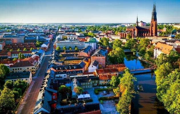 osven stokholm i geteborg treba da se posetat i ovie gradovi vo svedska 4