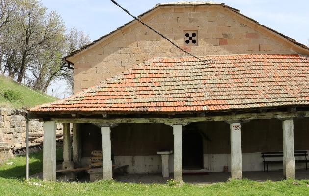 shto krijat raselenite sela niz makedonija prikazna za seloto stracin i negovite misterii 1