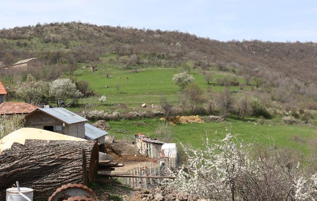 shto krijat raselenite sela niz makedonija prikazna za seloto stracin i negovite misterii 2