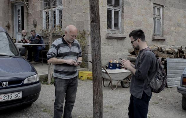shto krijat raselenite sela niz makedonija prikazna za seloto stracin i negovite misterii 7