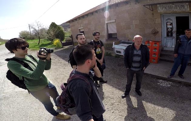 shto krijat raselenite sela niz makedonija prikazna za seloto stracin i negovite misterii 8