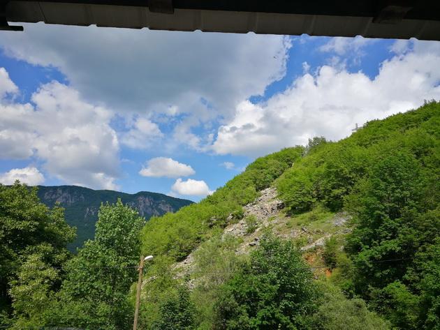 gari-i-lazaropole-alternativen-turizam-vo-nedoprena-priroda-daleku-od-gradskata-vreva-02.jpg