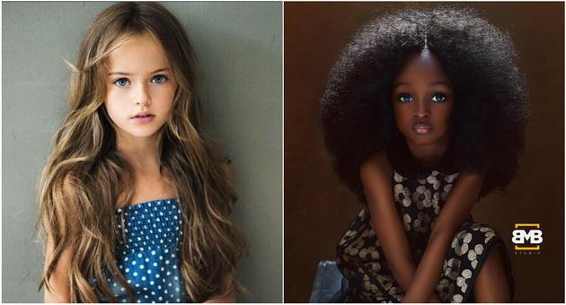 5-godisno-devojce-od-nigerija-ja-prezema-titulata-najubavo-devojce-vo-svetot-2.jpg