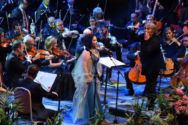 elena-moshuc-eden-od-najdobrite-svetski-soprani-go-otvori-renomiraniot-festival-ohridsko-leto-03.jpg