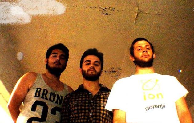 makedonski bendovi koi treba da gi slushnete na d festival 2