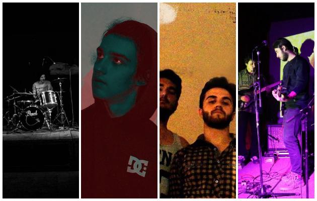 makedonski bendovi koi treba da gi slushnete na d festival 5