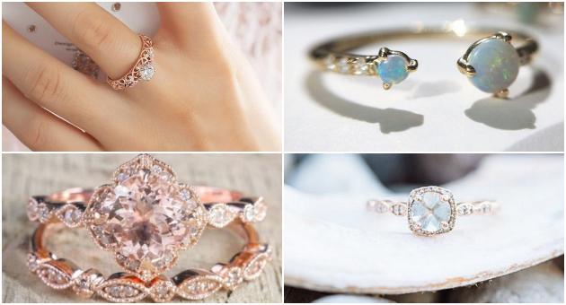 najubavite-verenichki-prsteni-sozdadeni-za-modernite-devojki-01.jpg