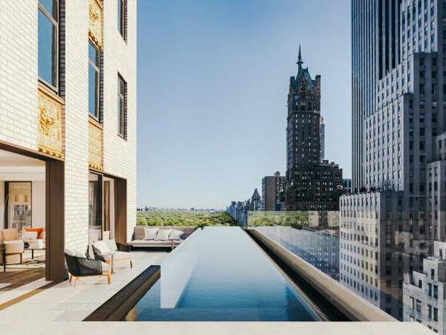 top-20-najubavi-novootvoreni-hoteli-niz-svetot-koi-vredi-da-se-posetat-017.jpg