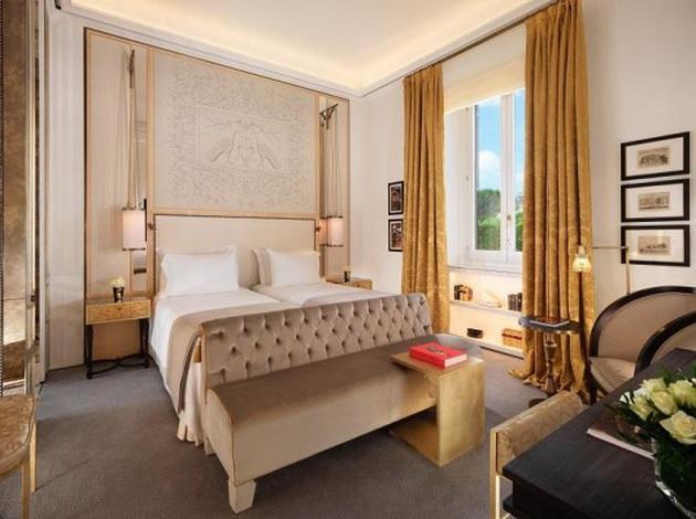 top-20-najubavi-novootvoreni-hoteli-niz-svetot-koi-vredi-da-se-posetat-18.jpg