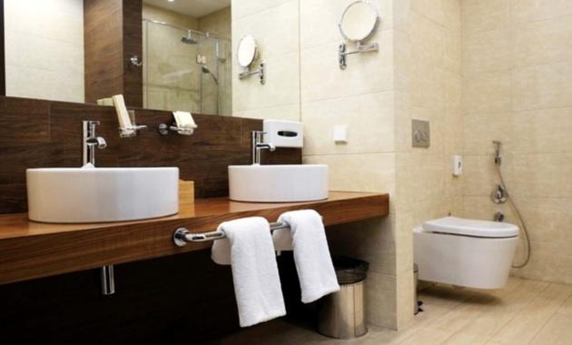 11-najnecisti-raboti-vo-sekoja-hotelska-soba (11).jpg