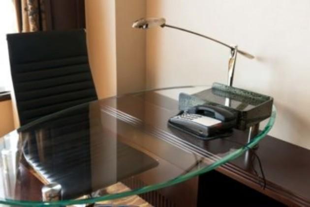 11-najnecisti-raboti-vo-sekoja-hotelska-soba (3).jpg