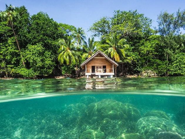 13-ostrovi-koi-se-ocekuva-da-isceznat-vo-narednite-80-godini-01.jpg